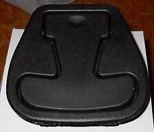 NOS 2002-09 Chevrolet SSR Trailblazer Rear Compartment Floor Latch