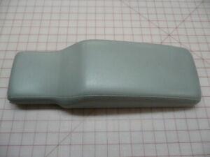 1997-1999 Buick LeSabre - Console Lid (light gray)