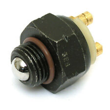 HARLEY DAVIDSON STOCK STYLE NEUTRAL SWITCH fits 2000-06 BIG-TWINS    BC33274 -T