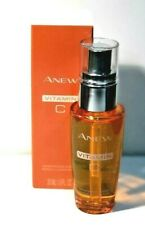 Avon Anew Vitamin C Serum Skin Looks Brighter And Clearer In Two Weeks