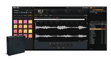 Steinberg Groove Agent 5 EDU - Software Produzione Audio EDU