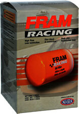Engine Oil Filter Fram HP16