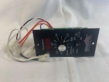 Stanbroil Digital Thermostat Kit For Wood Pellet Grills