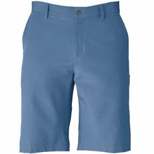 ADIDAS GOLF MENS ULTIMATE 365 STRETCH WATER RESISTANT GOLF SHORTS