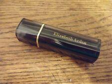 Elizabeth Arden Color Intrigue Effects Lipstick - COY