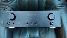 Marantz Stereo  Amplifier PM 6010 OSE with remote control