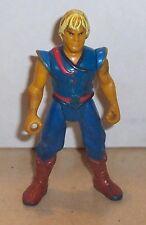 1991 Hasbro Pirates oF Dark water Ren Action Figure VHTF