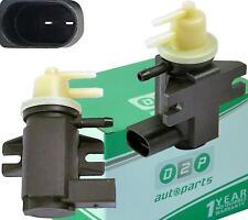 N75 TURBO BOOST PRESSURE CONTROL SOLENOID VALVE FOR AUDI SEAT SKODA VW 1K0906627