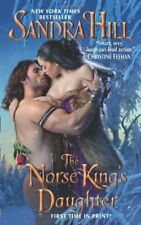 The Norse Kings Daughter (Viking I)