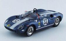 ART MODEL 293 - Ferrari 275P #32 24H Daytona - 1966 Follmer  1/43