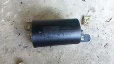 RENAULT LAGUNA MK2 1.9DCI VACUUM TANK CONTAINER CYLINDER 82000034270