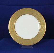 Sango Japan Versailles 3632 Pattern White Salad Plate bfe0845