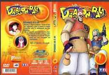 DVD Dragon Ball 14 (Comme neuf) | Manga | Lemaus