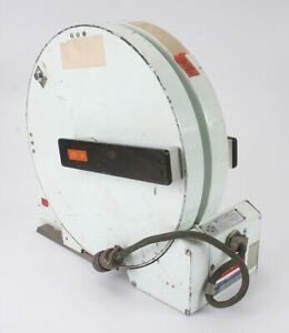 MITCHELL EXTERNAL MAGAZINE HS-16 EM12 FOR MITCHELL MONITOR (AS-IS)/190492