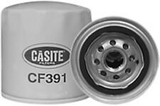 Engine Oil Filter Casite CF391