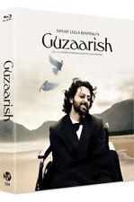 Guzaarish (2017, Blu-ray) Full Slip Case Edition