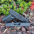 Glock 19 Slide- G19 Gen 1-3 Factory Glock Style - USA MADE By Kinetitech-