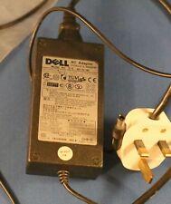 DELL AD-4214N 14V 3A POWER SUPPLY