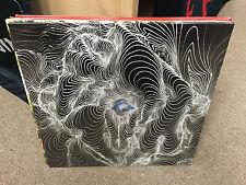 Dahga Bloom No Curtains vinyl LP Captcha NEW