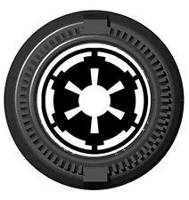 Star Wars Electronic Figure Base Empire Troop Ver.