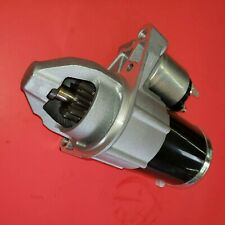 Dodge Magnum V8 5.7L  2007 2008 Starter Motor  Reman 1 Year Warranty