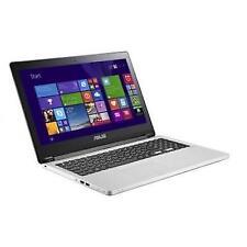 ASUS Tp500la-cj135h 15.6in HD Touch Intel Core I5-5200u 4gb 1tb No