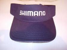 Vêtements et chaussures Shimano pour la pêche