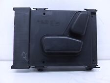 2008 JEEP GRAND CHEROKEE LEFT DRIVER SEAT SWITCH CONTROL