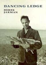 Dancing Ledge, Derek Jarman, Good Book