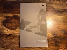 VIP Prospekt / brochure Lamborghini Collezione 2012/2013 Aventador, Gallardo