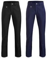 Röhnisch Ladies Golf Functional Pants Trousers - 36 40 42 44 - RRP£125
