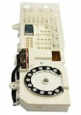 FACTORY NEW Samsung Control Board Display PCB Assembly DC92-01624A