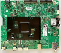 BN94-12873M SAMSUNG MAIN BOARD FOR UN65UN6900FXZA