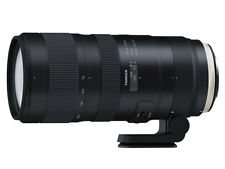 NEW TAMRON SP 70-200mm F2.8 Di VC USD G2 A025 (70-200 mm F/2.8) for Canon*Offer