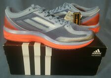 Adidas Aegis 3 W Running Shoes Size 10 Shagre Tesime Redzes NEW