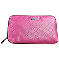 SEPHORA COLLECTION Pink It Over The Overnighter Cosmetic Bag New with Tags