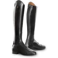 Tredstep Ireland RAPHAEL Boots *NEW*