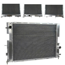 High Flow Aluminium Radiator for Land Rover Discovery 1998-2004 TD5 2.5L Engine