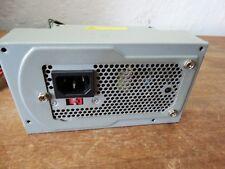 PC Power Supply - HIPRO Model HP-K1603A3 - 157 Watt