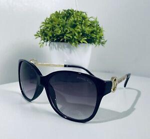 Michael Kors Polarized Women's Sunglasses UV400