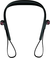 Oem Jabra Halo Smart Wireless Buds Bluetooth Neckband Stereo Headset Headphones