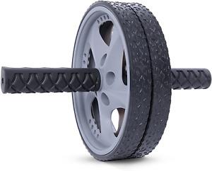 accesorios hacer ejercicio gimnasio entrenar abdominales rodillo rueda llanta