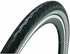 Duro Tyres for Mountain Bike