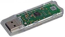 Puerta de enlace de usb para radio, 868 MHz USB 300 por EnOcean