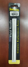 Iwata Fluid Needle 0.8mm I0756 For High Performance Series BE2, B2 Airbrush Gun