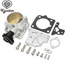 64mm Throttle Body for Pro Series 94-97 Mazda MX-5 Miata 1.8L BP-ZE CNC Aluminum