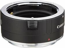 Extension tube EF25-2 Canon From Stylish anglers Japan
