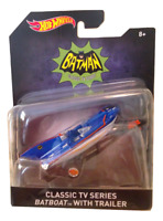 Batman - Classic TV Series & Movies Affinity Collection 1:50