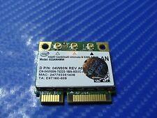 """Dell Latitude 14"""" E6420 Genuine Laptop OEM Wireless Wifi Network Card 4W00N GLP*"""