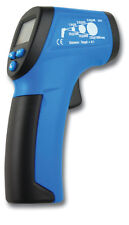 Compact Handheld Infrared Thermometer -50 to 500° C&F Non Contact IR - 38/713/0